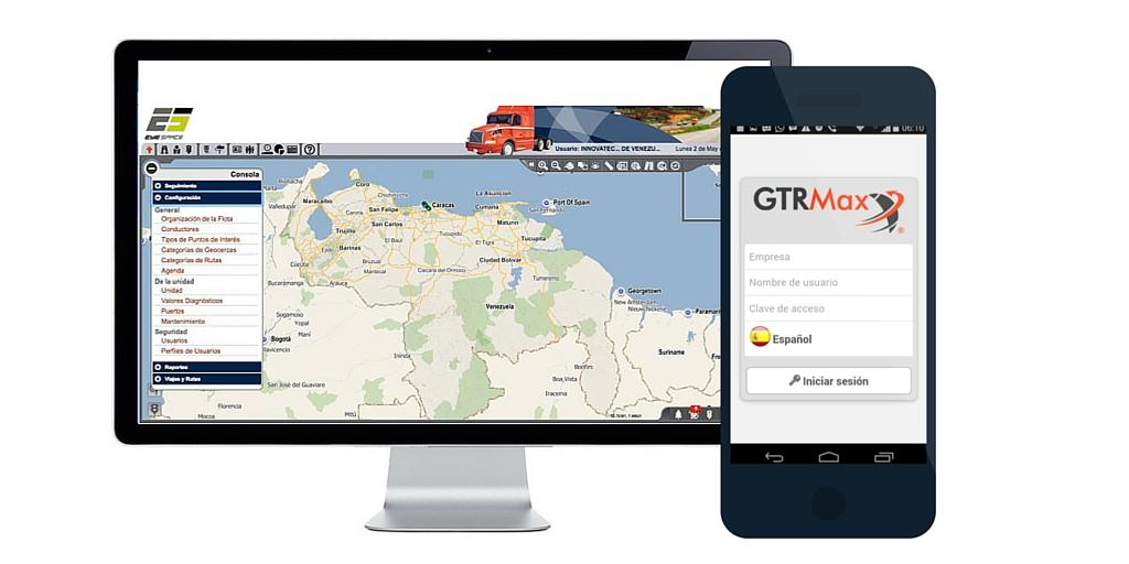 ¿Has utilizado nuestra aplicación para celulares?