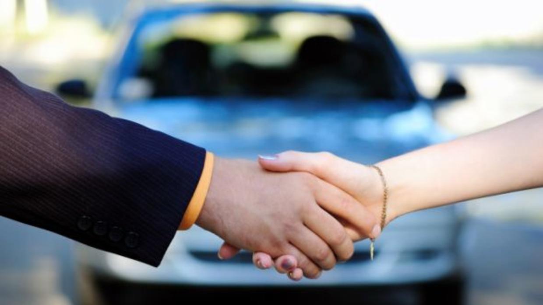¿Quieres adquirir un carro usado?
