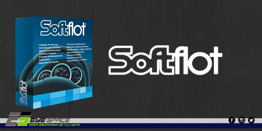 ¿Necesitas soporte para utilizar SoftFlot?