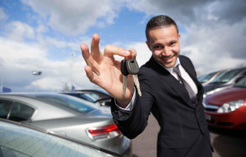 6 puntos que debes considerar para adquirir un nuevo auto