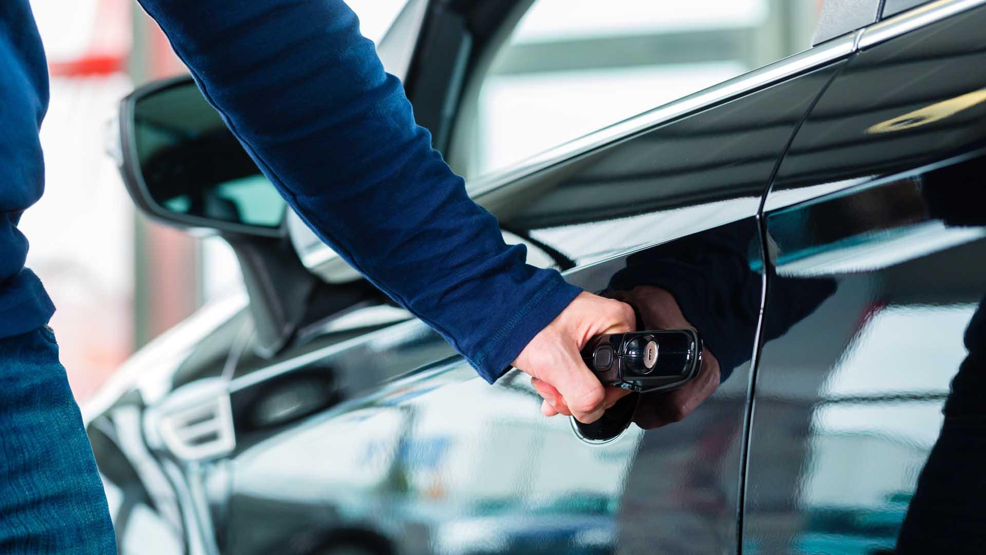 Cuida el motor de tu auto y alarga su vida útil