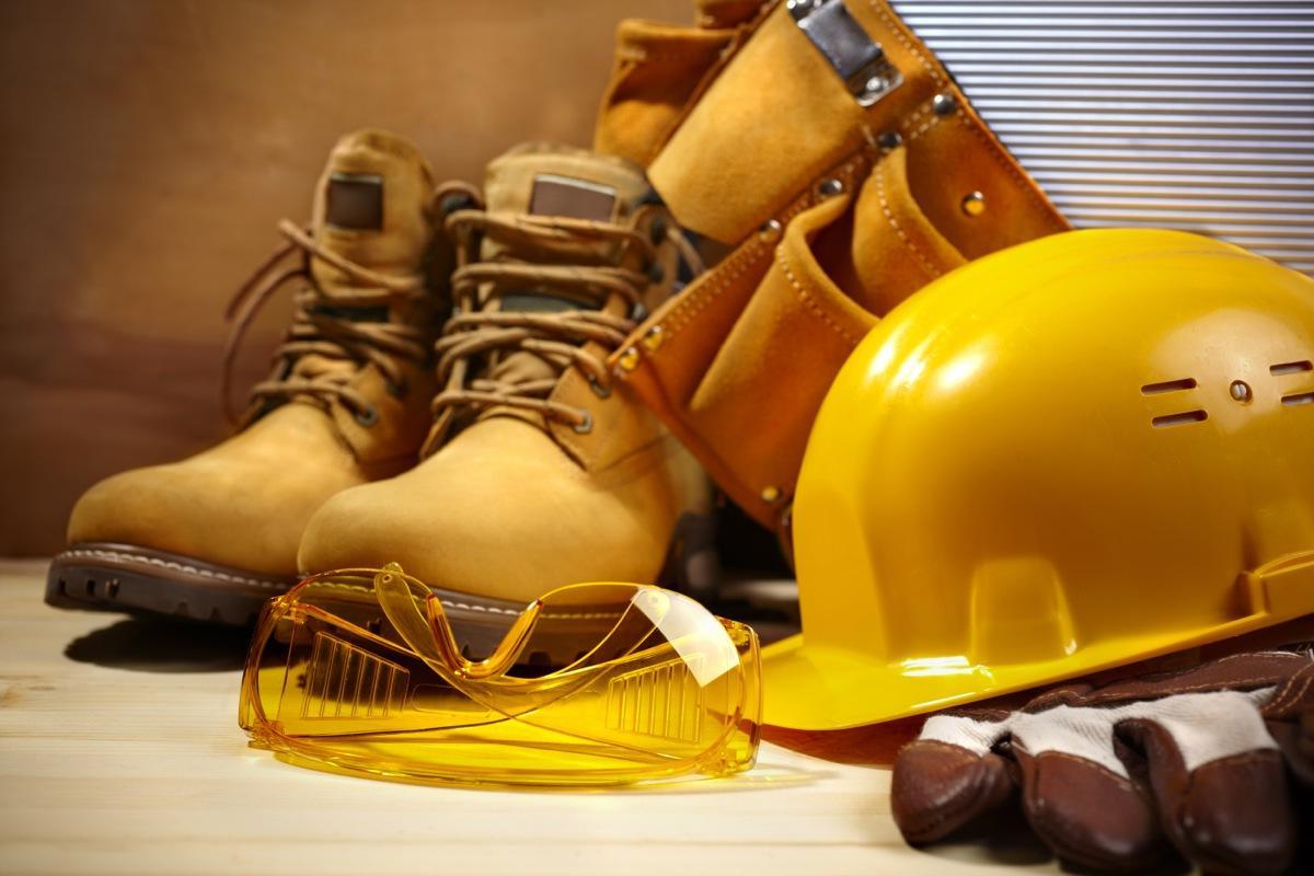 La seguridad industrial