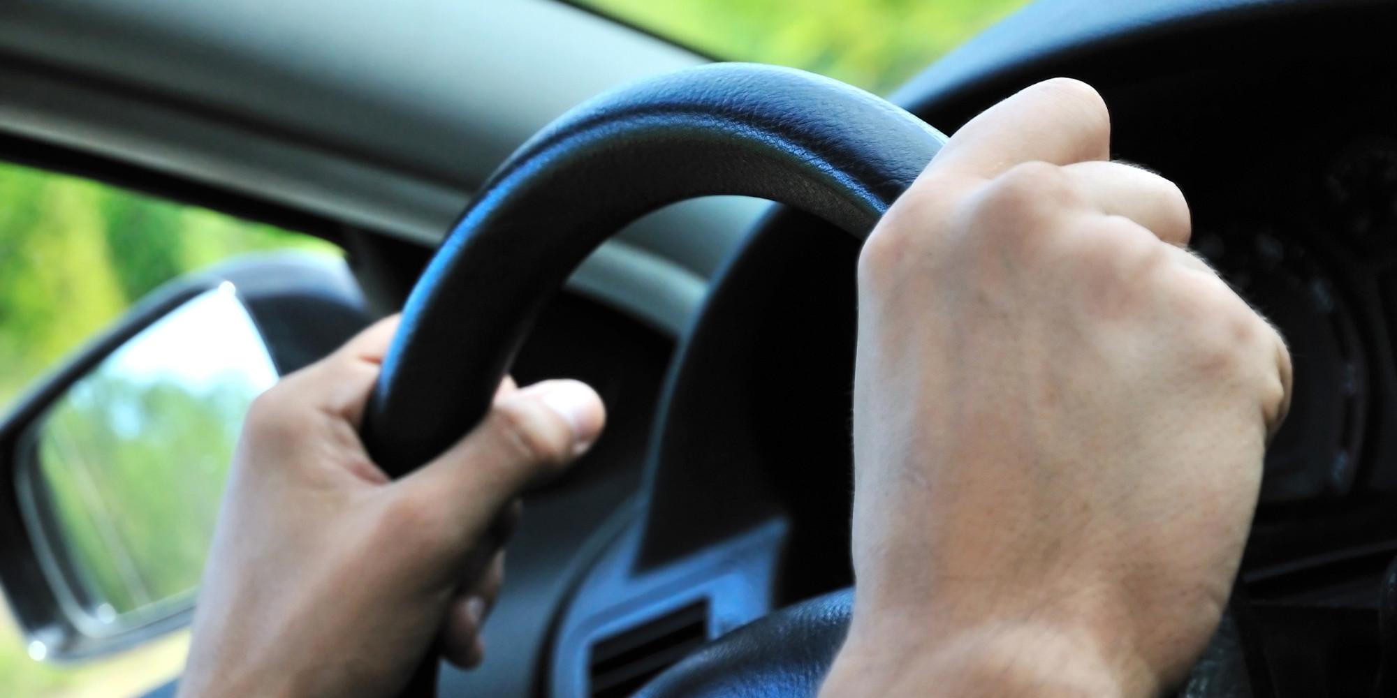 ¿Por qué vibra tu auto?