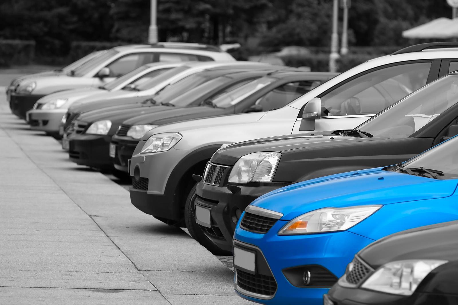 Top 10: Lo que no puede faltar en tu vehículo